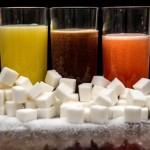 ระวัง! งานวิจัยใหม่ชี้ว่ากินน้ำตาลมากเกินอาจทำให้คุณเป็นโรคอัลไซเมอร์