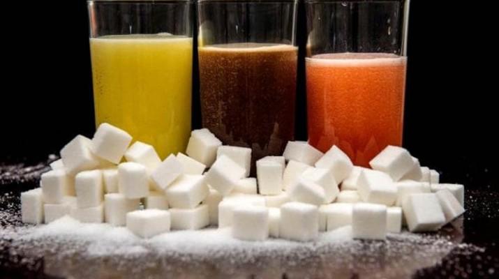 sugar-link-alzheimer-1