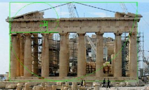sun-temple-golden-ratio-3