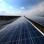แบตเตอรี่ใหม่ราคาถูกทำจากอลูมิเนียม-ยูเรีย เหมาะใช้เก็บไฟฟ้าจากพลังงานหมุนเวียน