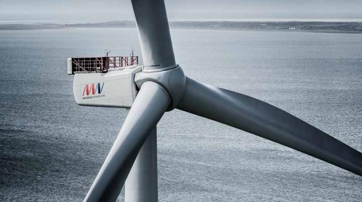 wind-turbine-v164-1