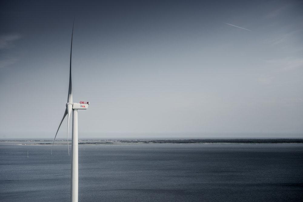 wind-turbine-v164-2