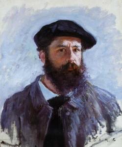 Claude-Monet-00