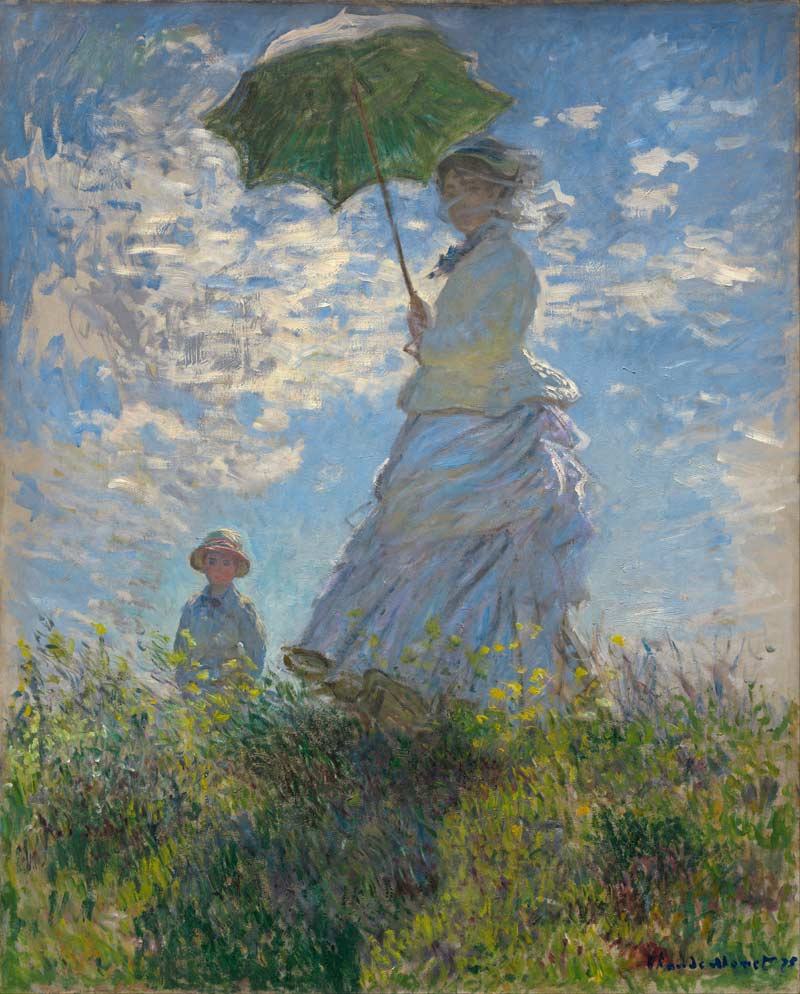 Claude-Monet-04