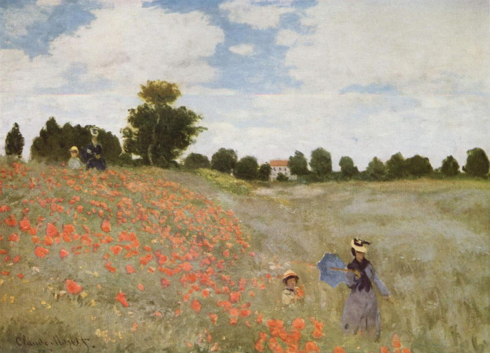 Claude-Monet-07