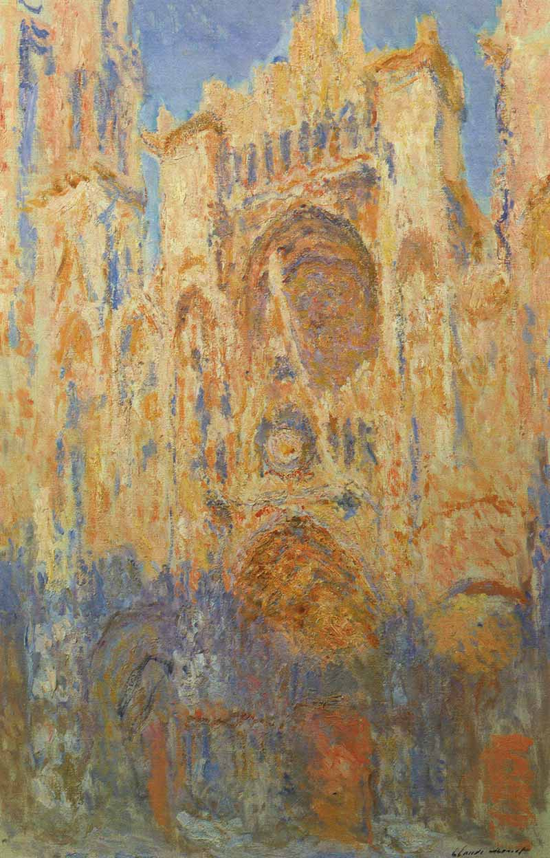 Claude-Monet-08
