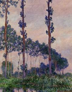 Claude-Monet-09