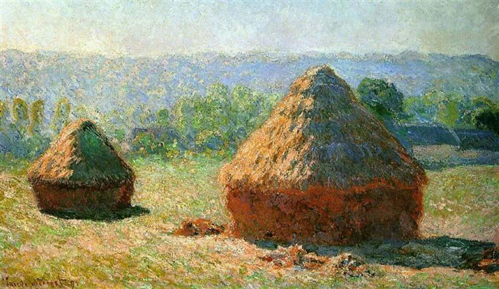 Claude-Monet-10