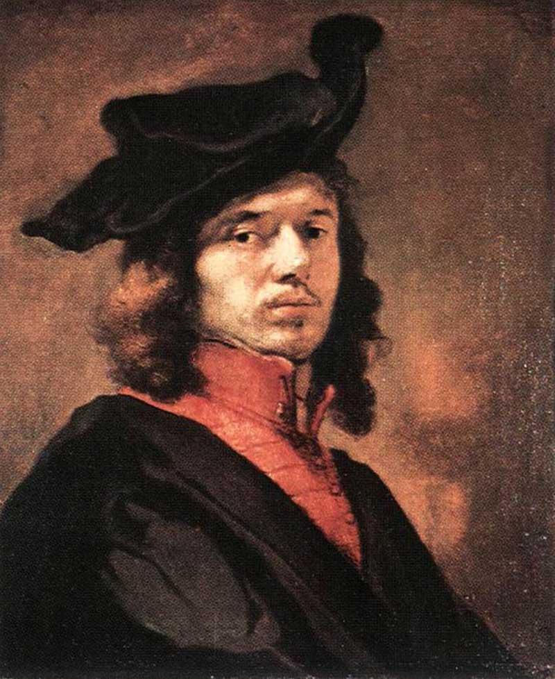 Johan-Vermeer-00