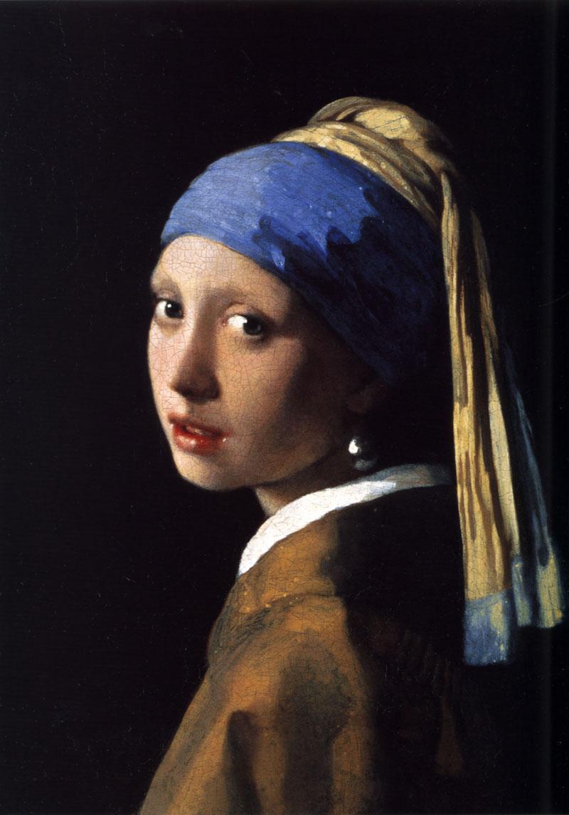 Johan-Vermeer-01