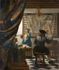 Johan-Vermeer-02