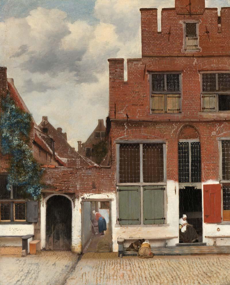 Johan-Vermeer-03