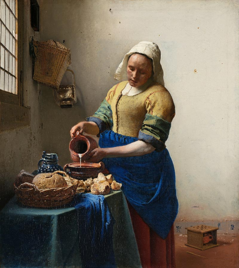 Johan-Vermeer-04