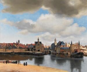 Johan-Vermeer-05
