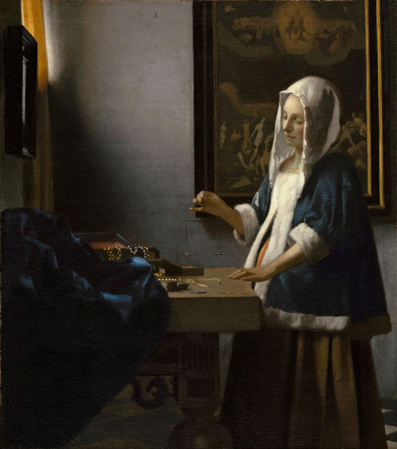 Johan-Vermeer-06