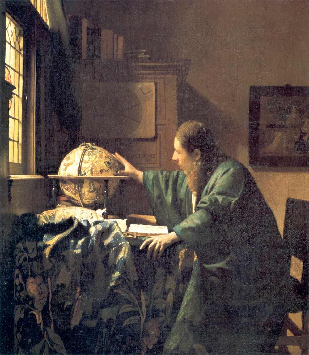 Johan-Vermeer-07