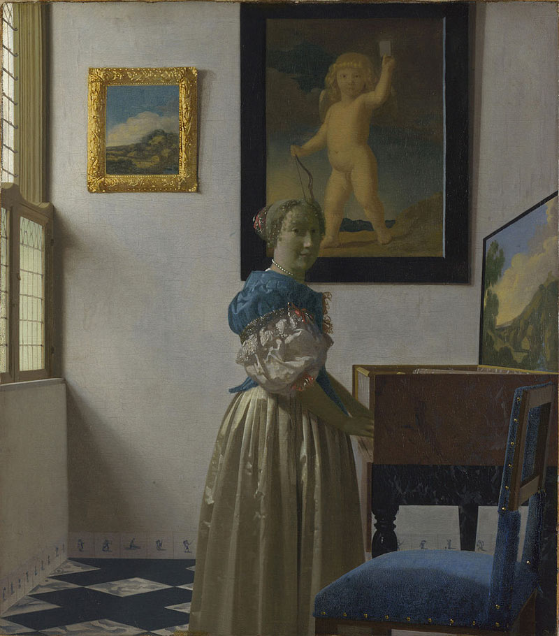 Johan-Vermeer-08