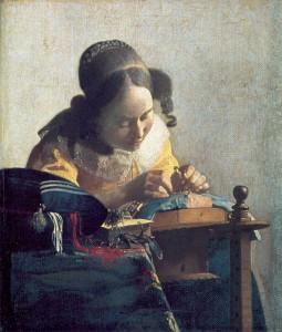 Johan-Vermeer-09
