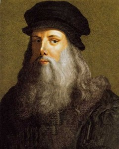 Leonardo-da-Vinci-00