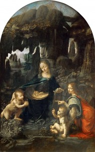 Leonardo-da-Vinci-03
