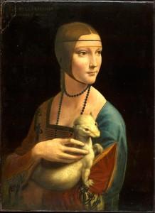 Leonardo-da-Vinci-04