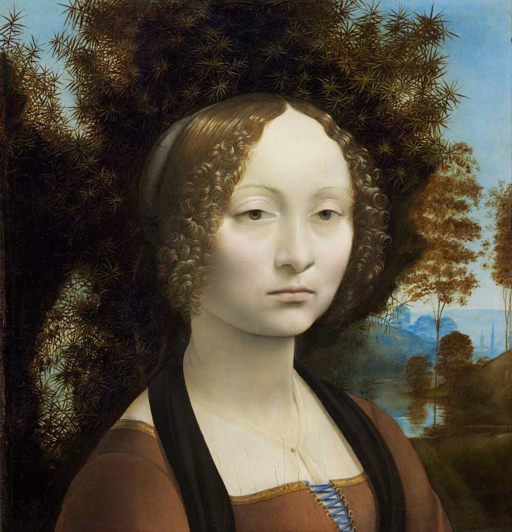 Leonardo-da-Vinci-05