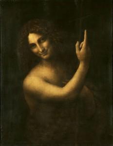 Leonardo-da-Vinci-08