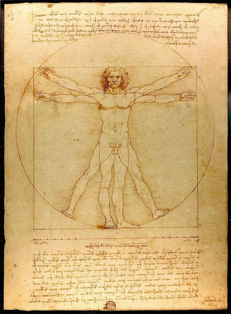 Leonardo-da-Vinci-09