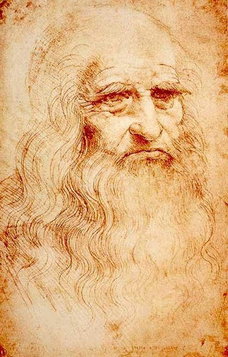Leonardo-da-Vinci-10