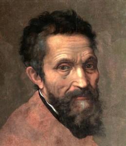 Michelangelo-00