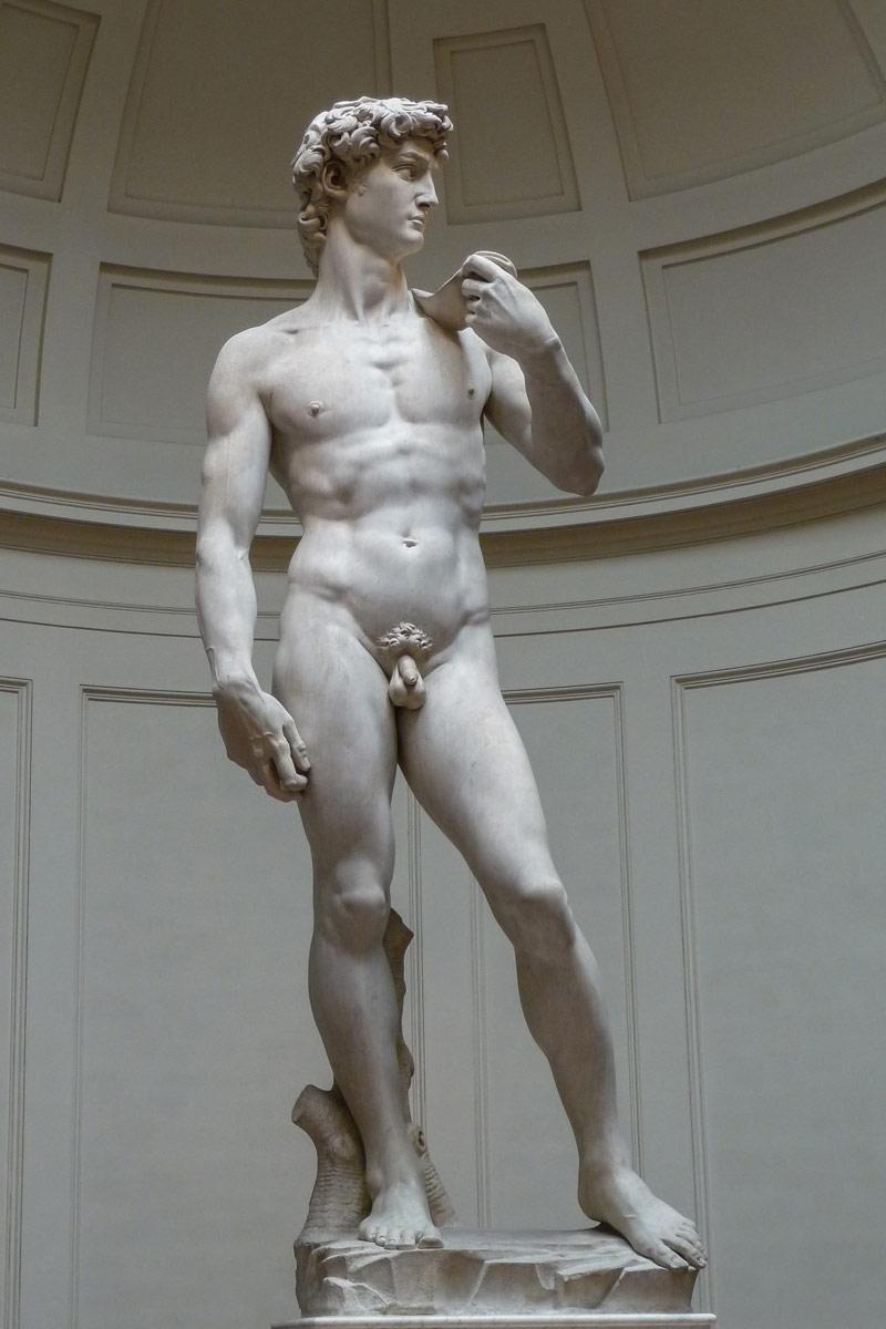 Michelangelo-01