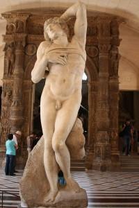 Michelangelo-04
