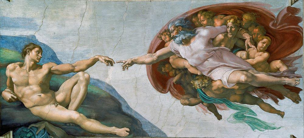 Michelangelo-05