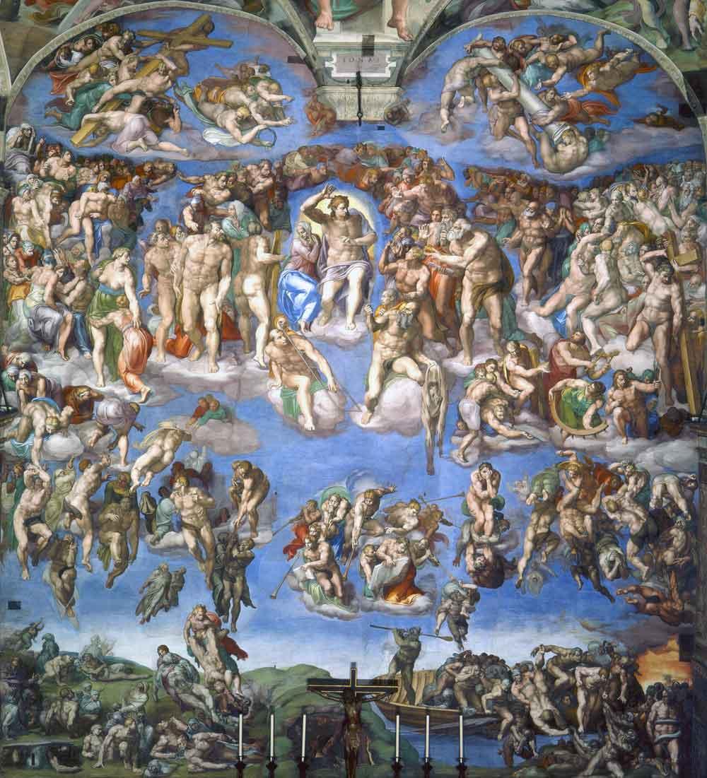 Michelangelo-06