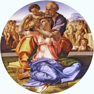 Michelangelo-07