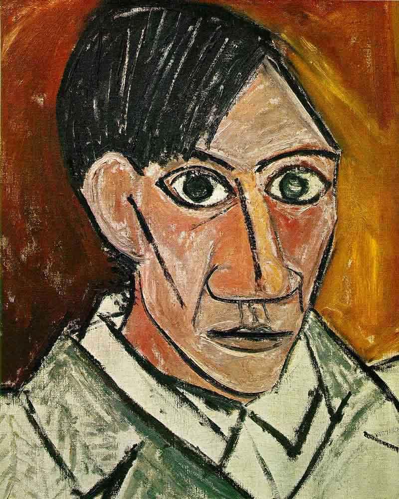 Pablo-Picasso-00