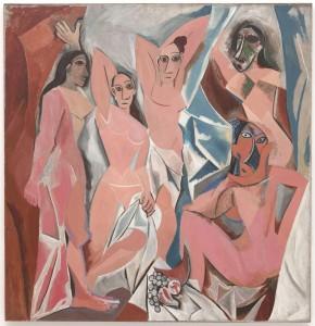 Pablo-Picasso-03