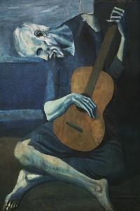 Pablo-Picasso-04