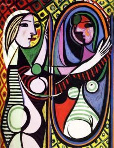 Pablo-Picasso-10