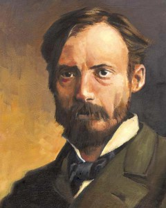 Pierre-Auguste-Renoir-00