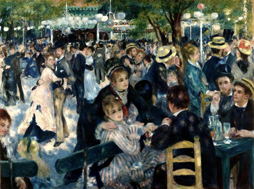 Pierre-Auguste-Renoir-01