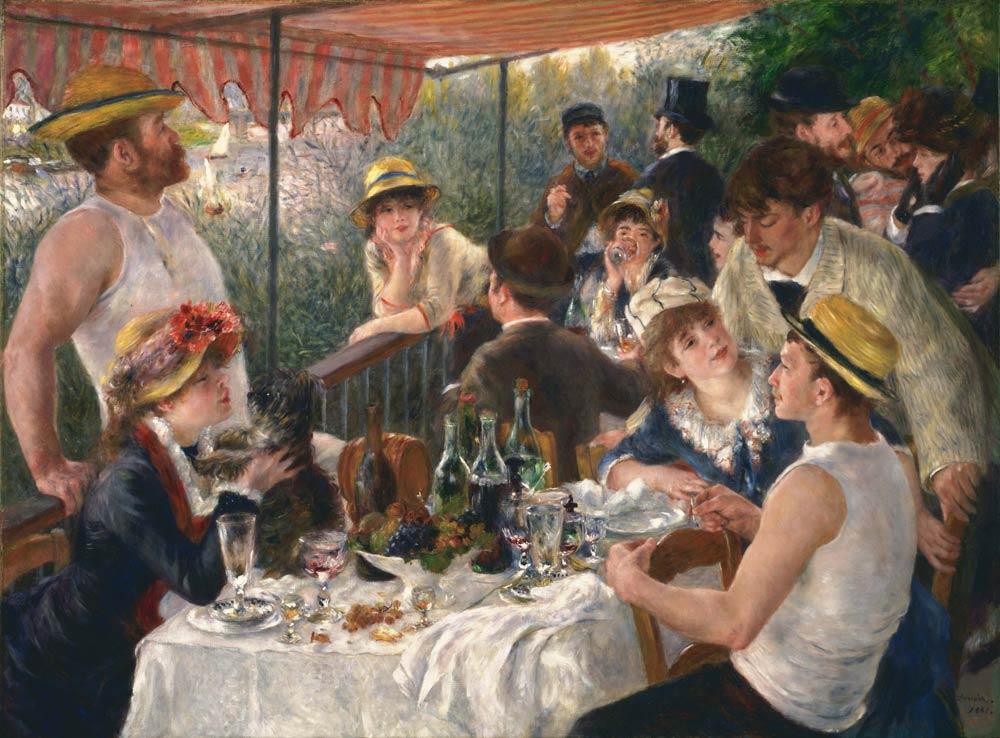 Pierre-Auguste-Renoir-02