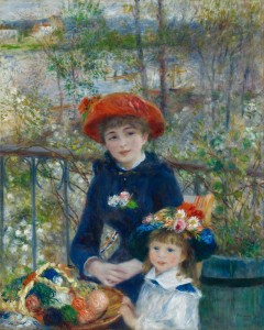 Pierre-Auguste-Renoir-03