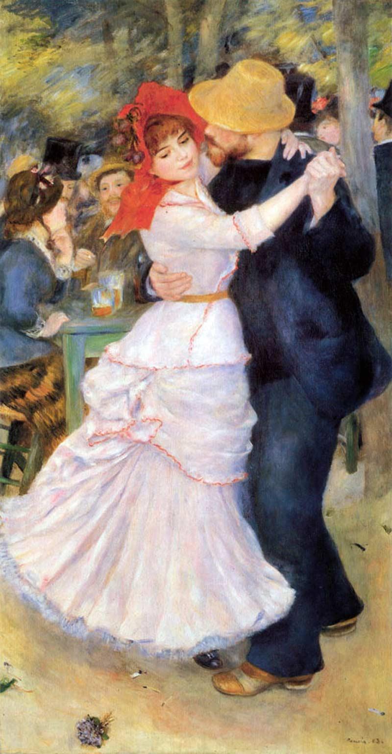 Pierre-Auguste-Renoir-05