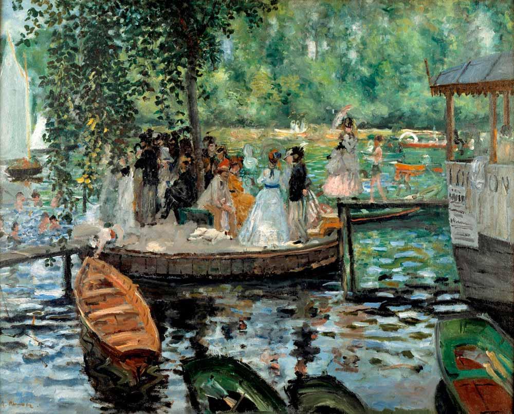 Pierre-Auguste-Renoir-06