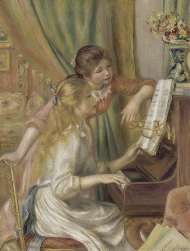 Pierre-Auguste-Renoir-07