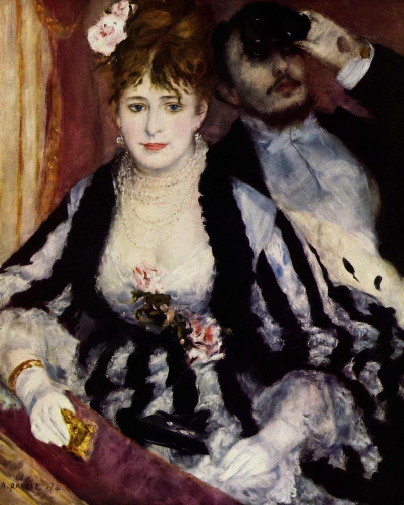 Pierre-Auguste-Renoir-08