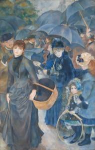 Pierre-Auguste-Renoir-09