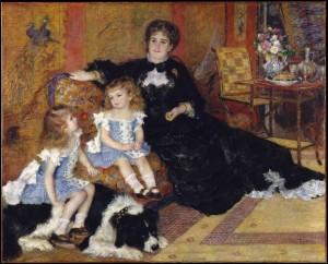 Pierre-Auguste-Renoir-10