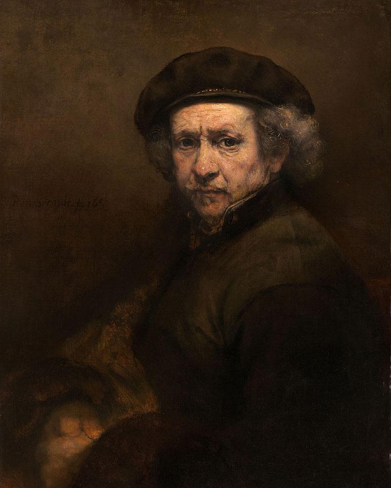 Rembrandt-00